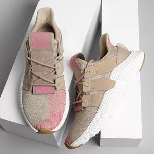 Adidas Originals Prophere J Shoes Youth